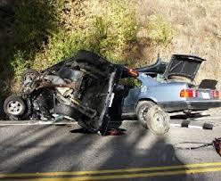 two die in lane county crash salem news com
