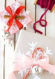 White Christmas Wrapping Ideas by 218 Best Gorgeous Gift Wrapping Ideas Images On Pinterest