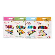 Colour Hamleys Colour Magic Pens 7 00 Hamleys For Hamleys Colour