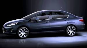 peugeot egypt peugeot 408 2013 youtube