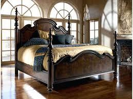 thomasville king bedroom set thomasville king bed poster bed king thomasville king bedroom set