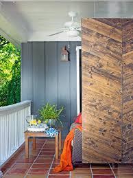 diy outdoor privacy screen patio designs yard loversiq