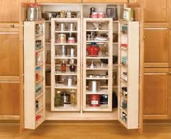 Cd Storage Cabinet With Doors by Uncategorized Wooden Book Storage Cabinet With Clear Glass Doors