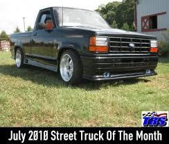 1990 ford ranger kits 1990 ford ranger gt cars i ve owned ford ranger