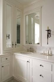 L Shaped Bathroom Vanity by Design L Shaped Bathroom Vanity Vanity Fair Panties Table Mirror