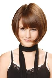 haircuts for round face thin hair 2015 short hairstyles for fine hair bob hairstyle short bobs and bobs