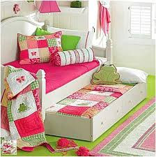 Girls Day Beds by Daybed With Trundle For Fantastic Decor Of Daybed With