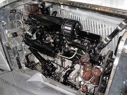bentley engines 1934 1936 bentley 3 litre bentley supercars net