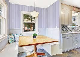 purple lane contact paper peel and stick wallpaper