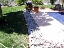avalon landscaping and maintenance