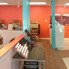 dynasty nails 10 reviews nail salons 11 n 5 points rd west