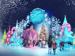 your guide to winter 2016 living mi vida loca