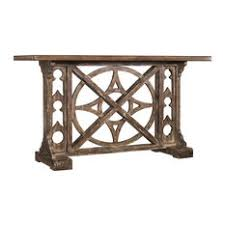 Stone Console Table Stone Top Console Tables Houzz