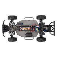 Radio Control Truck Traxxas Parts Traxxas Electric Slash Vxl 1 10 Scale 2wd Brushless Short