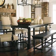 bassett dining room furniture mayos furniture flooring dining room furniture from bassett