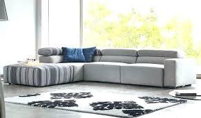 canapé haut de gamme canape haut de gamme tissu canapac dangle classique en tissu