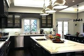 lighting fixtures kitchen island island kitchen lighting fixtures biceptendontear