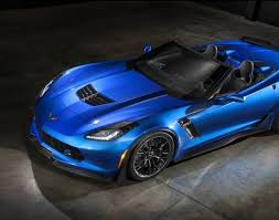 corvette zr1 stats chevrolet chevrolet corvette z06 drive review not just smoke