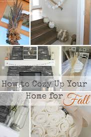 269 best fall decor inspiration images on pinterest fall