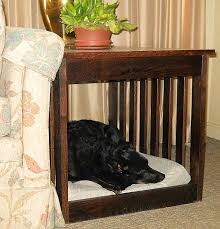 end table dog bed diy dog bed end table pet bed out of end table podemosmataro info