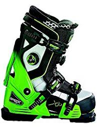 buy ski boots near me ski boots amazon com