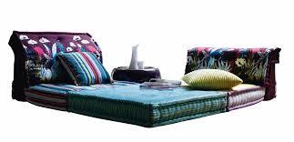 roche bobois mah jong sofa replica u2013 mjob blog