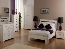 white bedroom sets for girls bedroom girls white bedroom set inspirational kids bedroom fancy
