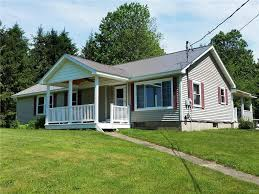 Homes With Mother In Law Suites Featured Properties In Central New York