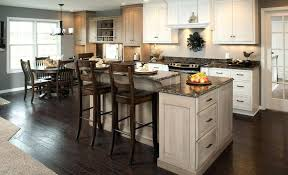 kitchen island overhang kitchen island kitchen island with overhang kitchen island