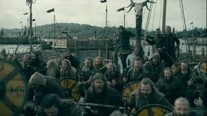 siege of second siege of vikings wiki fandom powered by wikia