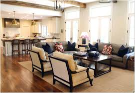 Home Design Ideas For Condos High Furniture Chairs Living Room Design Ideas 30 In Jacobs Condo