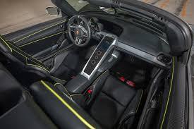 porsche hybrid 918 top gear 2015 porsche 918 spyder review automobile magazine
