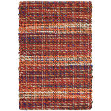 Zebra Rug Target Floors U0026 Rugs Jute Red Braid Area Rugs Target For Modern Living