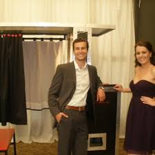 Photo Booth Rental Seattle Seattle Photobooth Company Photo Booth Rentals Belltown