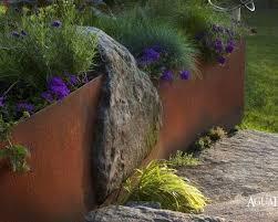 93 best corten images on pinterest landscaping corten steel and