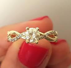 infinity engagement rings infinity engagement ring infinity diamond ring infinity