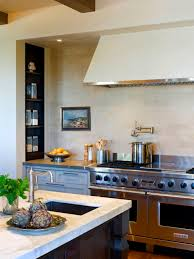 limestone kitchen backsplash crema marfil limestone backsplash houzz