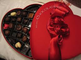 download love heart chocolate day wallpapers free u2013 latest