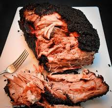 recipe foolproof smoked pork for beginners texas bbq posse