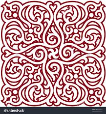 oriental design ideas oriental design