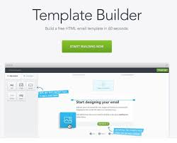 20 best email templates images on pinterest email templates