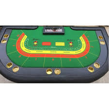 6 seat poker table casino tables customized poker table module 1 manufacturer from