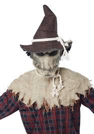 scarecrow costume scarecrow costume ebay