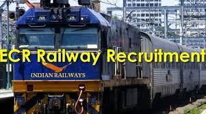 ecr railway recruitment 2017 u20132018 east central railway 25 engineer