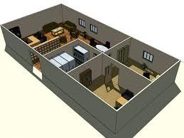 Architecture Floor Plan Software Free Office Design Dental Office Floor Plans Design Ergonomics Office