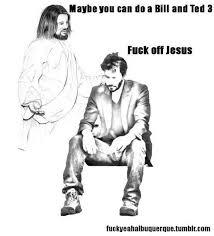 Fuck You Jesus Meme - 19 best fuck off jesus images on pinterest funny images funny