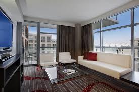 2 bedroom suites san diego 2 bedroom suite san diego homewood suites carlsbad residence inn