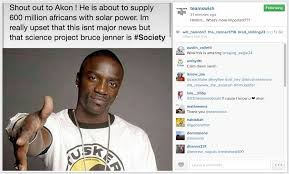Meme Smith - jr smith posts deletes anti caitlyn jenner meme business insider