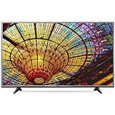 black friday 2016 non smart tv amazon amazon com lg electronics 65uh6030 65 inch 4k ultra hd smart led