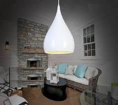 ladario da soggiorno illuminazione a led minimalista soggiorno moderno ladario sala